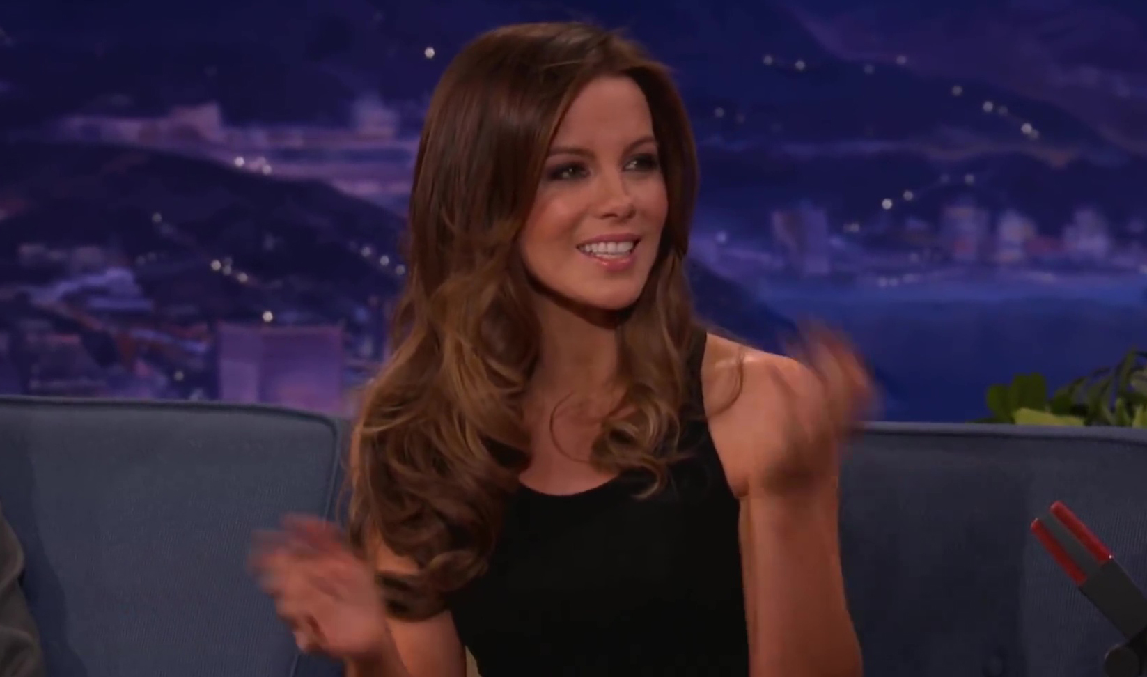 """CONAN 