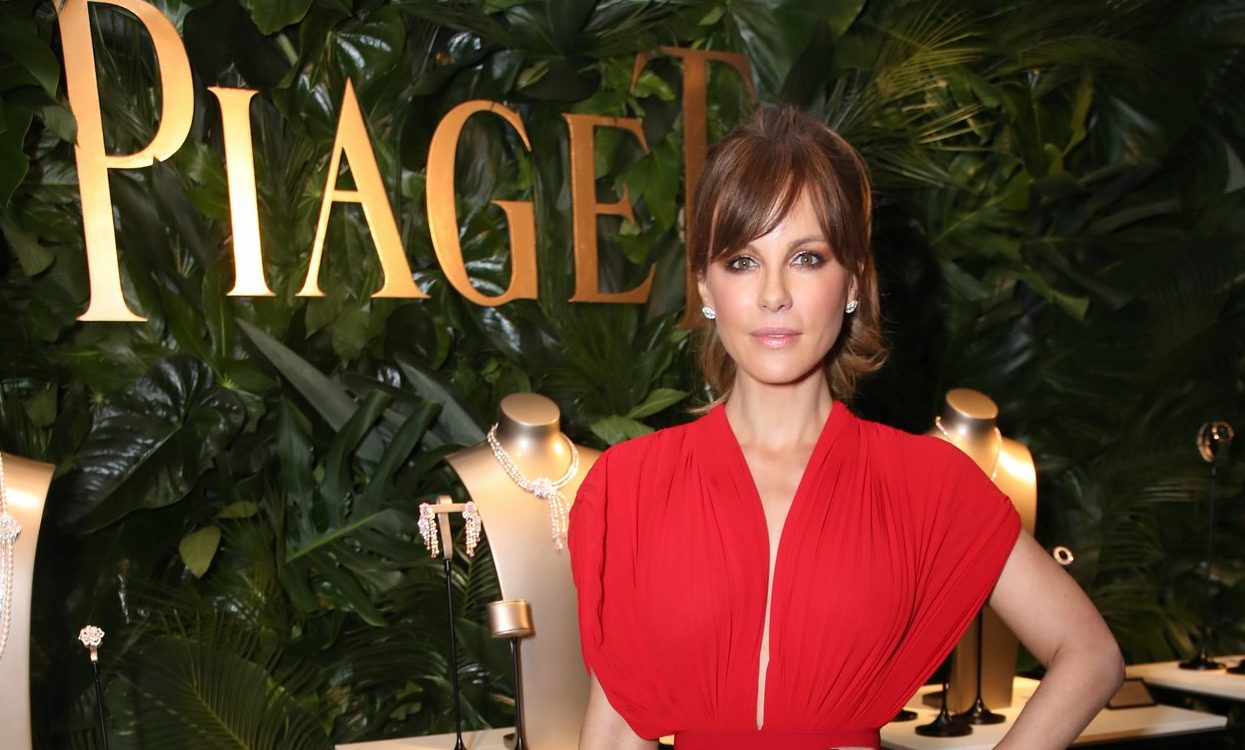 Piaget and The Weinstein Company Pre-Film Independent Spirit Awards Party