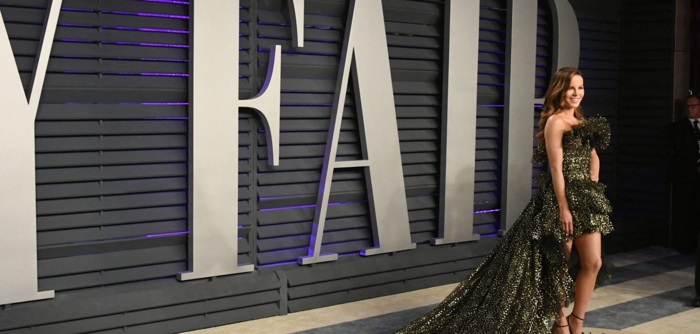 Vanity Fair Oscar Party – Photos