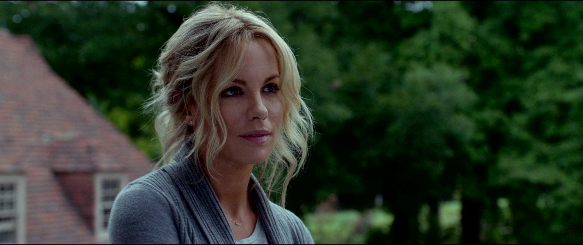 """""""The Disappointments Room"""" HD Screencaptures"""