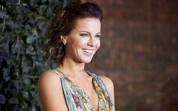 Kate Beckinsale: 'If a woman has opinions she's called difficult'
