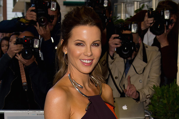 Kate Beckinsale Says Michael Bay Only Cared About Her Looks While Making 'Pearl Harbor'