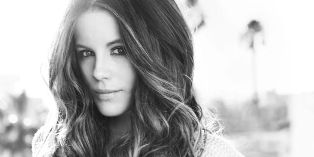 Kate The Great: Kate Beckinsale Interview
