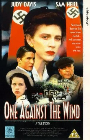 One Against the Wind