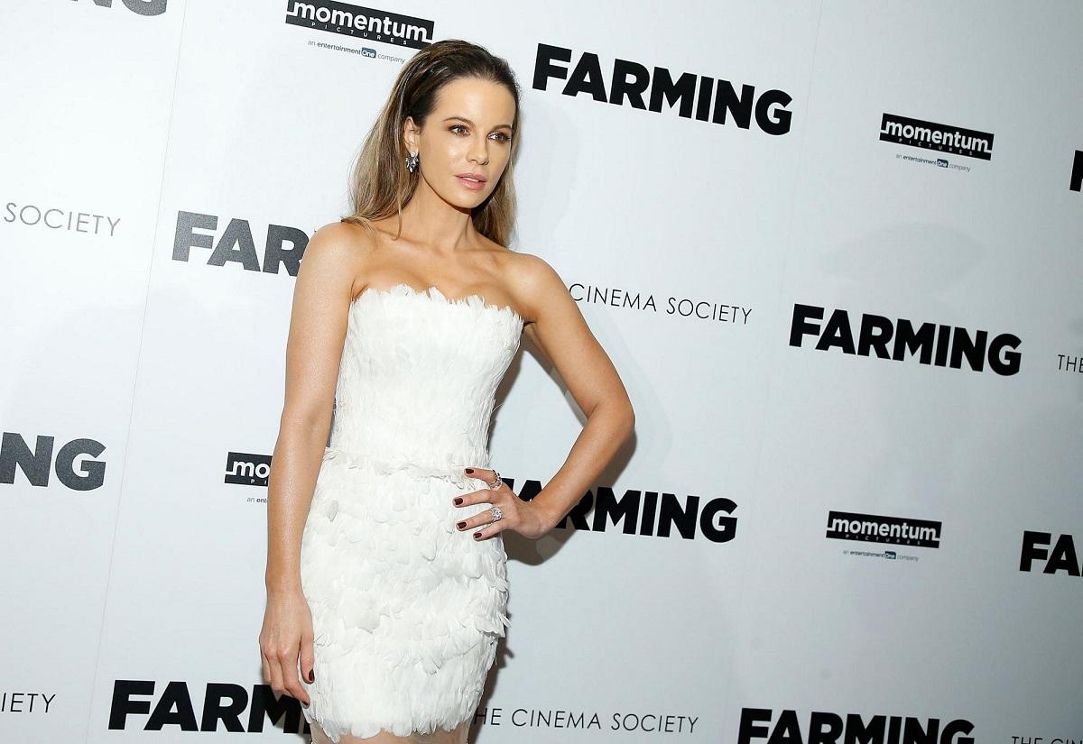 """""""Farming"""" New York Screening"""